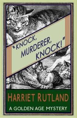 Knock, Murderer, Knock