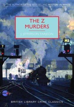 Z Murders