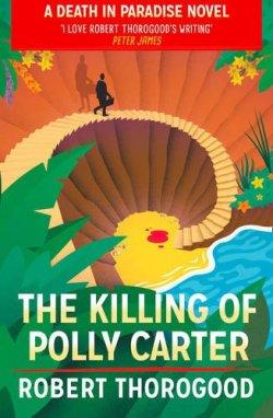 Polly Carter 2