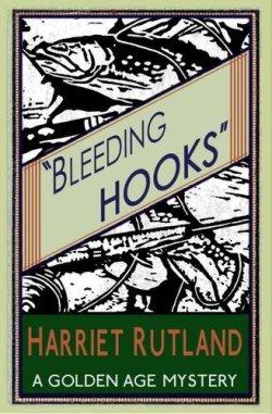 Bleeding Hooks