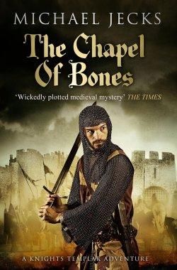 Chapel Of Bones 2