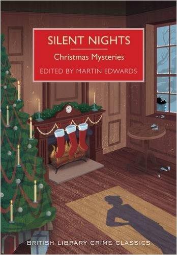 Silent Nights