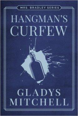 Hangmans Curfew
