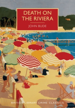 Death_on_the_Riviera_cover
