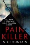 Painkiller 2