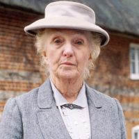 The Best Miss Marple Novel - The Results