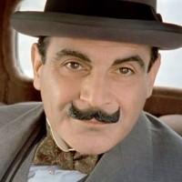 The Best Hercule Poirot Novel - The Final
