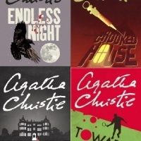 The Best Non-Series Agatha Christie Novel - The Results
