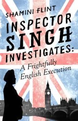 Inspector Singh