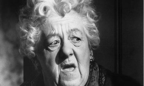 margaret_rutherford