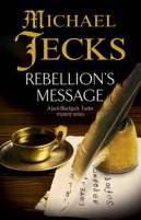 Rebellions Message