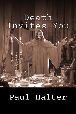 Death Invites You