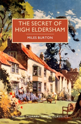 Secret-of-High-Eldersham-cover-RGB