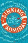 Sinking Admiral