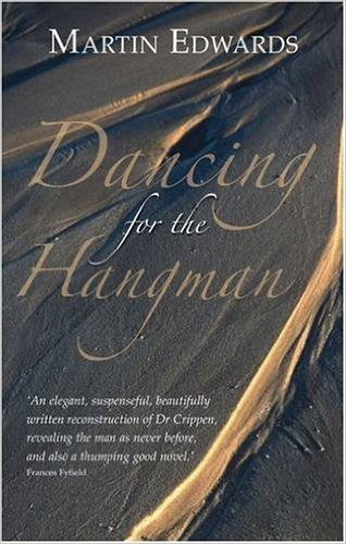 Dancing For The Hangman 2