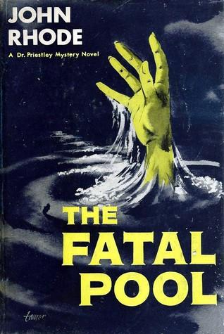 Fatal Pool