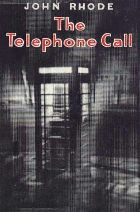 The Telephone Call