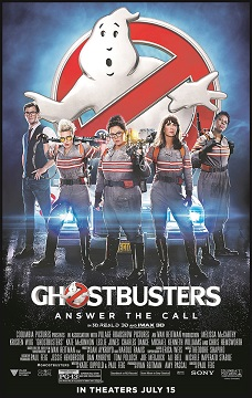 Ghostbusters-2016-poster-web 2
