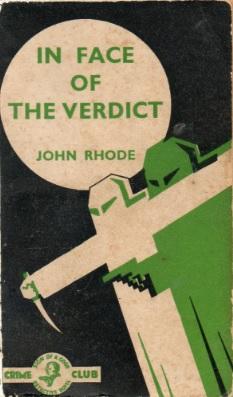 in-face-of-the-verdict