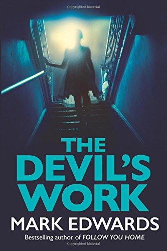 the-devils-work