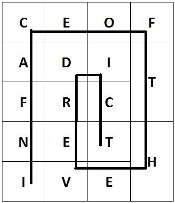 1000-puzzle-solution-c
