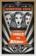 arrest-the-bishop