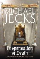 dispensation-of-death