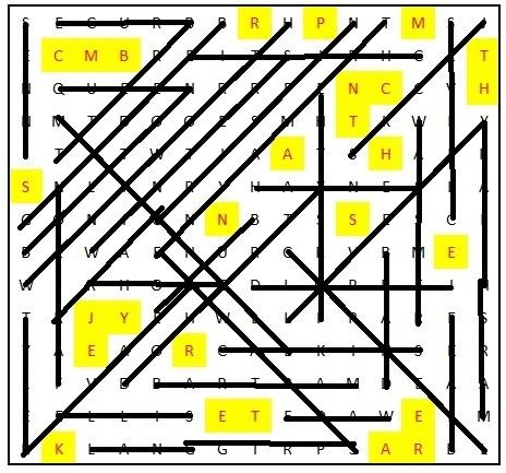 puzzle-solution-2