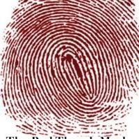 The Red Thumb Mark by R Austin Freeman