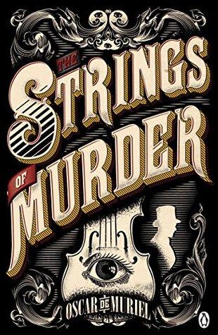 strings-of-murder