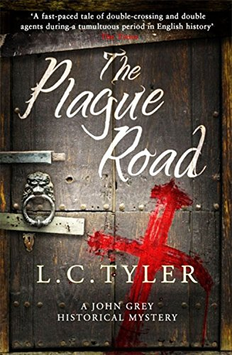 the-plague-road