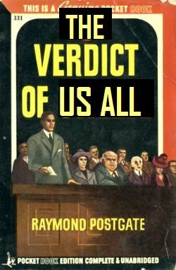 the-verdict-of-us-all