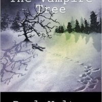 The Vampire Tree by Paul Halter