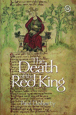 Death Of The Red King.jpg