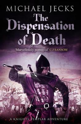 dispensation-of-death