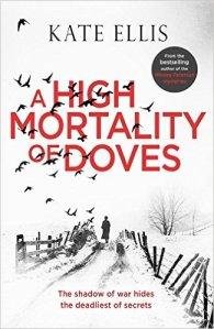high-mortality
