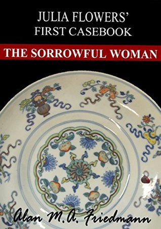 "a sorrowful woman Analysis essay on ""a sorrowful woman"" gail godwin signifies that not all women want to be a full time wife and mother in her short story, ""a."