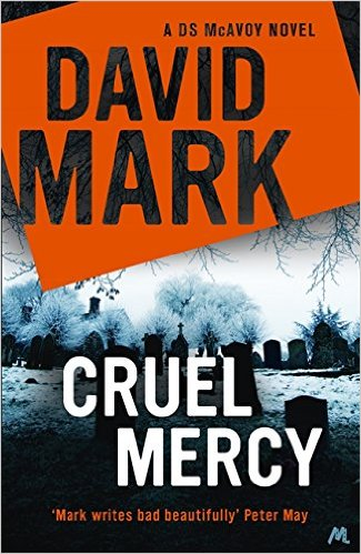 cruel-mercy