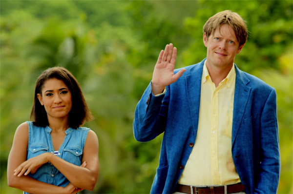 death-in-paradise-season-6