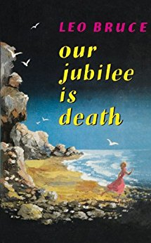our-jubilee-is-death