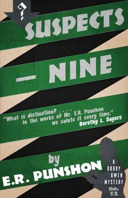 suspects-nine