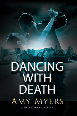 dancing-with-death