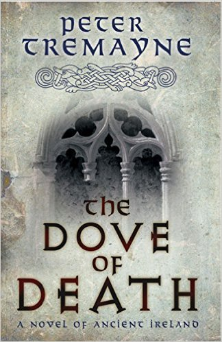 dove-of-death