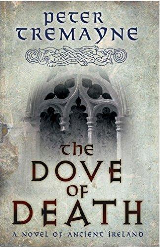 dove-of-death