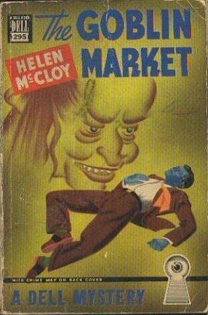 the-goblin-market