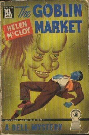 the-goblin-market