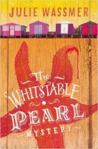 whitstable-pearl