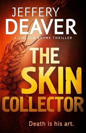 Skin Collector 2