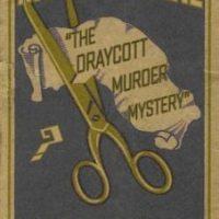 The Draycott Murder Mystery by Molly Thynne