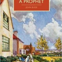 Death Makes A Prophet by John Bude